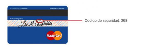 codigo-seguridad-660x200