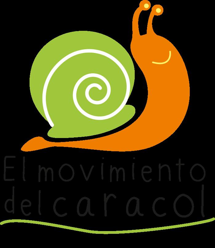 el_movimiento_del_caracol