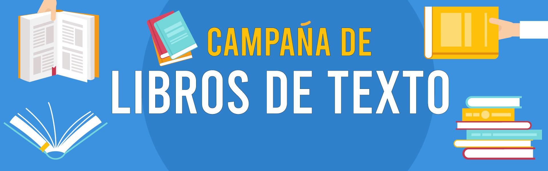 banner-campaña-de-libros-El-Movimiento-del-Caracol