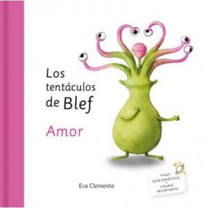 lTD Blef Amor