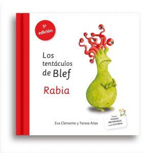 lTD Blef Rabia