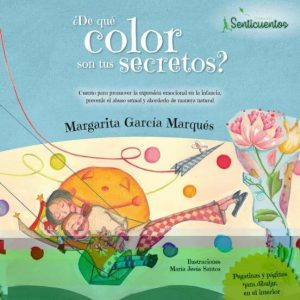 De-qué-color-son-tus-secretos-El-movimiento-del-caracol