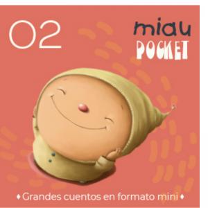 Miau Pocket 2
